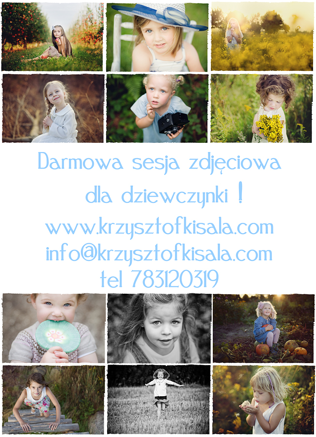 konkurs maj 2013 facebook