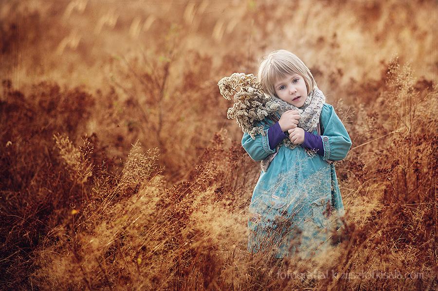 dzieciaczki_2013_59
