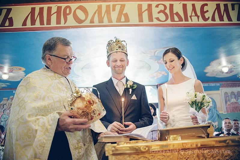 fotograf Wałbrzych, fotografia ślubna Świdnica, Legnica Fotograf Jelenia Góra