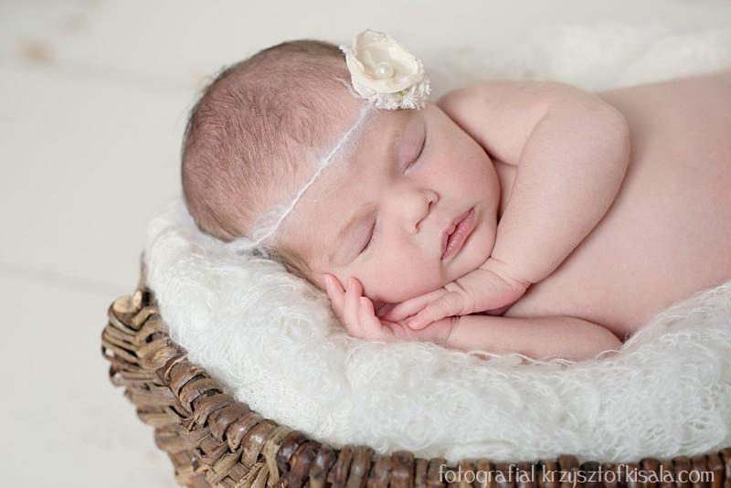 noworodki Wałbrzych